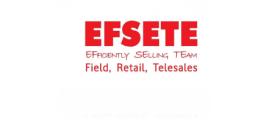 efsete.png