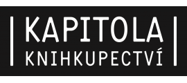 kapitola_logo_bile.png