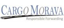 logo_responsible_forwarding_250.jpg