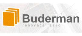 logobuderman.png