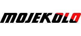 mojekolo_logo.jpg