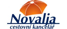 novalia.png