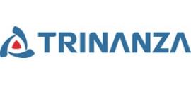 trinanza_logo.jpg